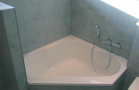 Keramisch Parket Badkamer ~ badkamer renovatie best badkamer renovatie compleet met inloopdouche