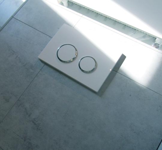 design badkamermeubel badkamermeubel noten corian blad en