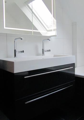 rsmits service de loodgieter in best en omstreken