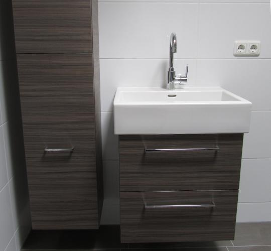 Renovatie badkamer nuenen. Badkamer nuenen. Badkamer renovatie nuenen ...