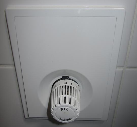 Badkamer Nuenen : Badkamer renovatie nuenen decor radiator