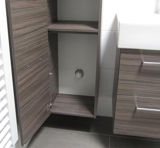 ... badkamer renovatie nuenen decor radiator badkamer renovatie nuenen