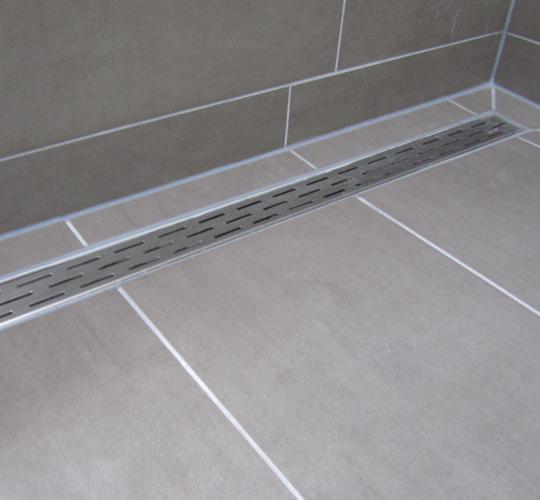 Renovatie badkamer  Nuenen
