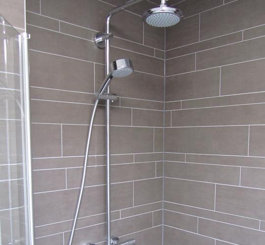 nuenen design badkamermeubel losse kast badkamer renovatie nuenen ...